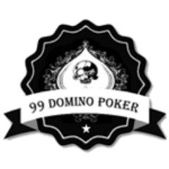 99 domino poker (@99dominopokers) | Twitter