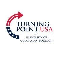 TPUSA at CU Boulder