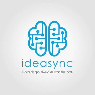 ideasync®