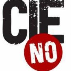 CIEs NO (València)