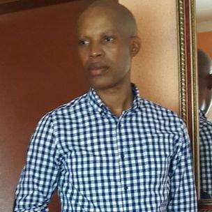 Lekoko la Marishane on Muck Rack