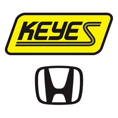 Keyes Honda Keyeshondavn Twitter