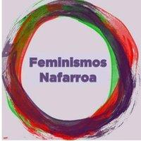 Feminismos Nafarroa