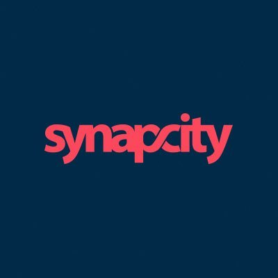 Synapcity On Twitter Special Announcement Were Looking For An