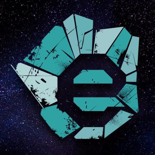 Ephere Inc  on Twitter: