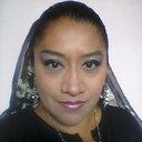 Cruz Perla Hernandez (@1977perher) Twitter