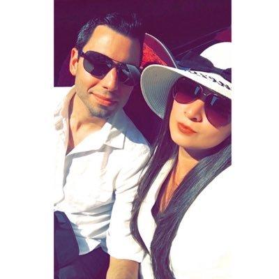 siria dating)