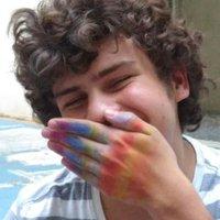 Mateus Lorenzo (@Mat_dont_care) Twitter profile photo