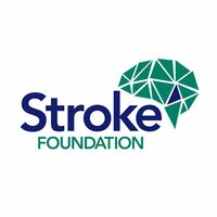 Stroke Foundation | Social Profile