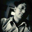 Tarun (@007tb007) Twitter