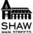 shawmainstreets