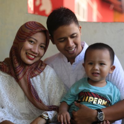 ardi febrian (@ardz_74) Twitter profile photo