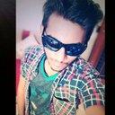 Manan devpurkar (@0099886611) Twitter