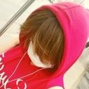 ちゃん (@0131_makotoo) Twitter