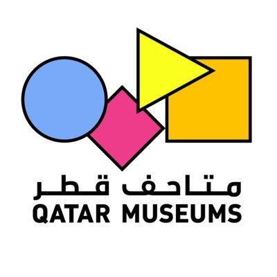 @Qatar_Museums