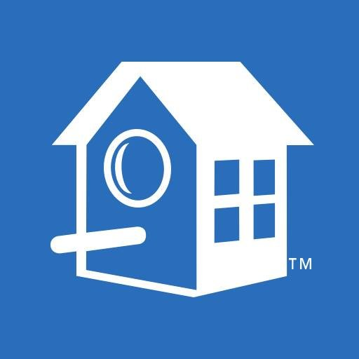 @homeaway_asia