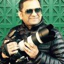 Hiren Shah (@007_davinci) Twitter