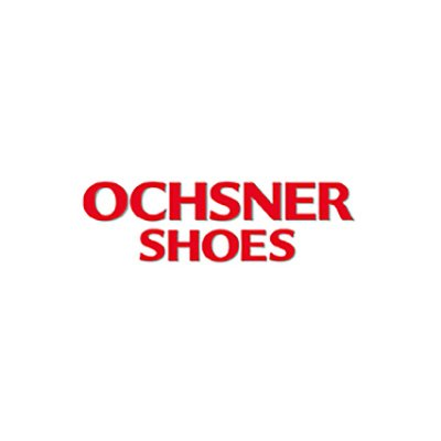 @Ochsner_Shoes