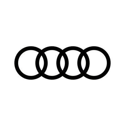 Audi Ireland Audiireland Twitter - Audi ireland