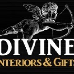 divine interiors and gifts interiors divineintgifts 10711