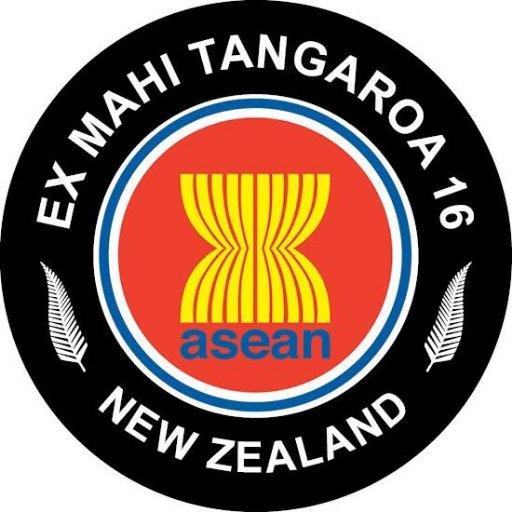 Image result for mahi tangaroa