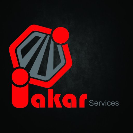 Pakar Services