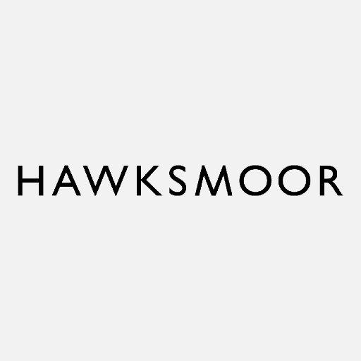 @HawksmoorLondon