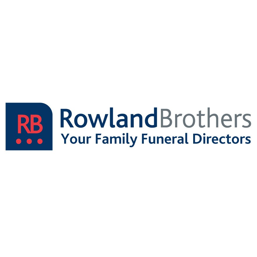 Rowland Funeral Home