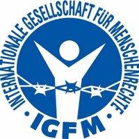 Internationale Gesellschaft Für Menschenrechte