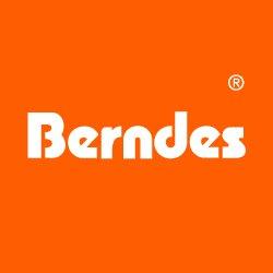 @BerndesDe