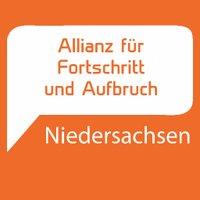 Liberal-Konservative Reformer Niedersachsen