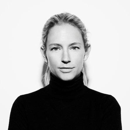Anna Nordell
