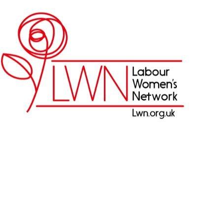 LabourWomensNetwork