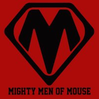 Mighty Men of Mouse | Social Profile
