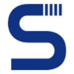 savpbot