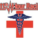 11th Hour Racing (@11thHourRace) Twitter