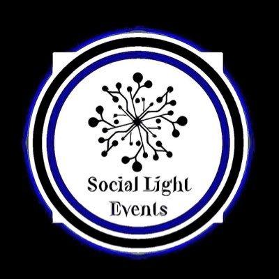 Social Light Events