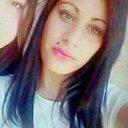 CINTIA ANABEL (@CINTIADV9871) Twitter