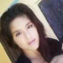 Rosa  Flores (@099070437_rosa) Twitter