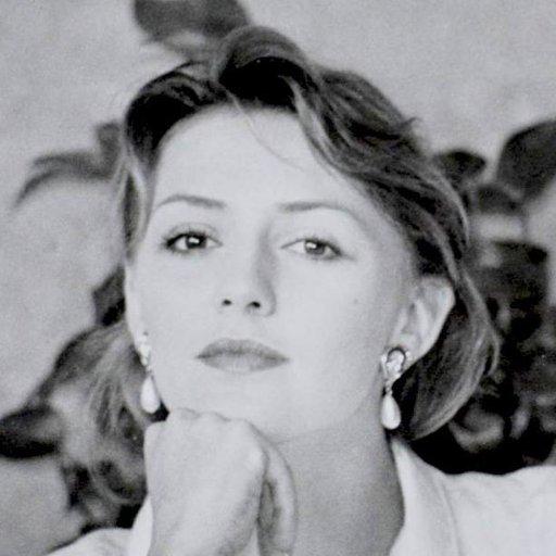 Tania Groth