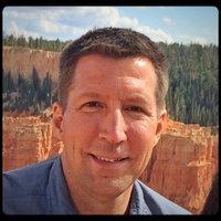 Scott Wiedmann