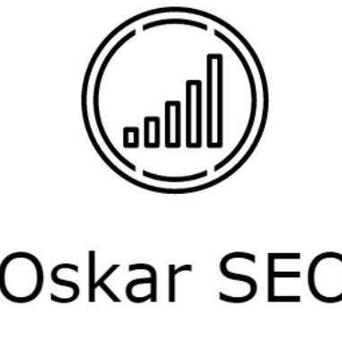 Image result for Oskar SEO