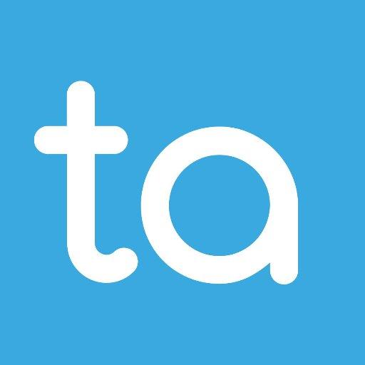 @tacertocom