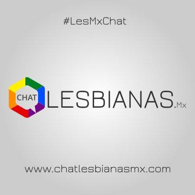 chat lesbico lesbicas se esfregando