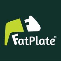 FatPlate Golf