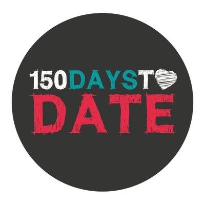 150daystodate