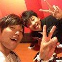 keisuke sato (@0329_keisuke) Twitter