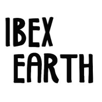 Ibex Earth | Social Profile