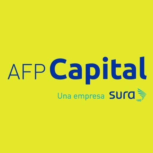 @afp_capital