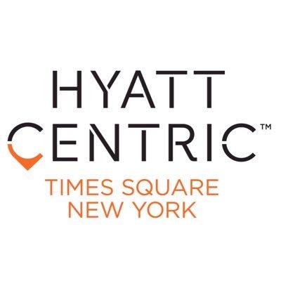 @HyattCentricTSQ